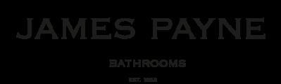 james-payne-new-logo-est